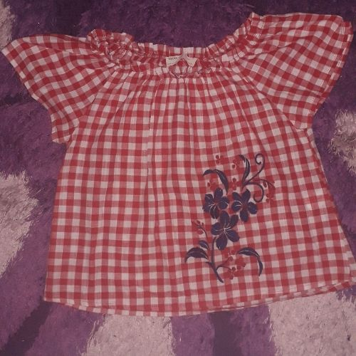 Pull enfant taille 9-10 ans