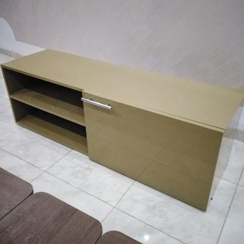 Table de télé
