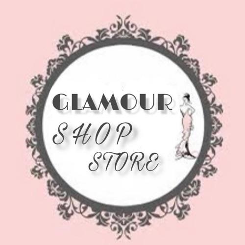 Dressing de glamourshopstore