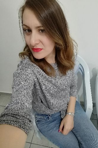 Dressing de Mayssi