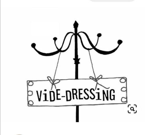 Dressing de MOouna