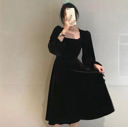 Dressing de DoniaDabchoucha