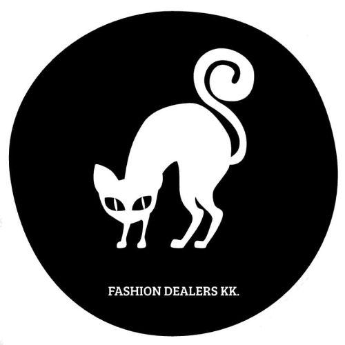 Dressing de fashiondealers