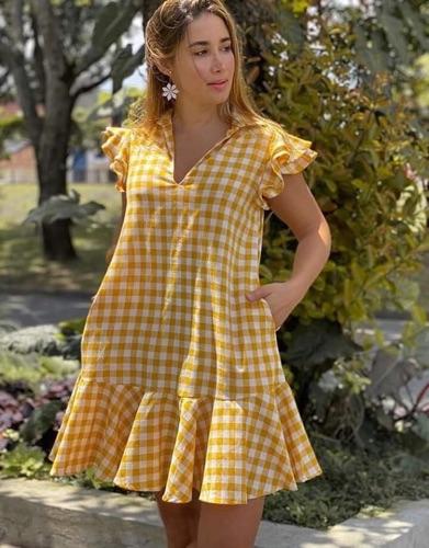 Dressing de VideDressing0310