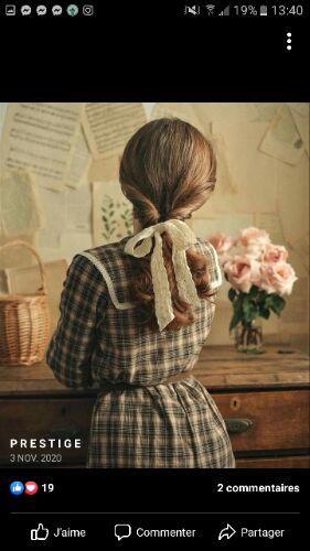 Dressing de Chelly