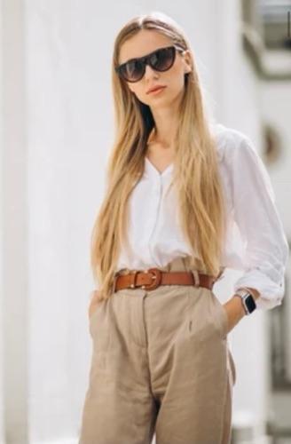 Dressing de camelia124