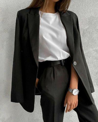 Dressing de Rymette