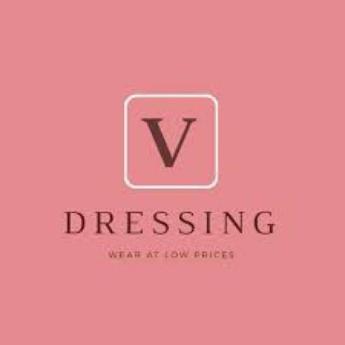 Dressing de lamisDressing