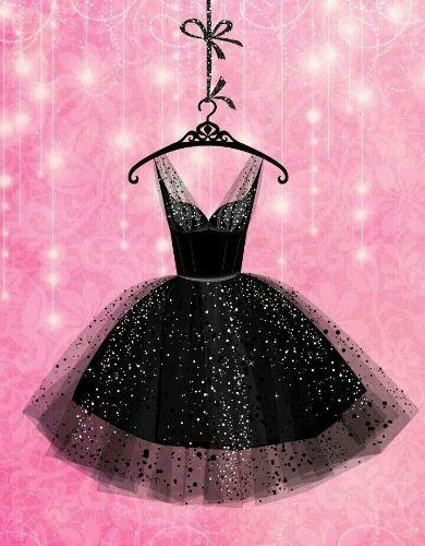 Dressing de Mondressing2050