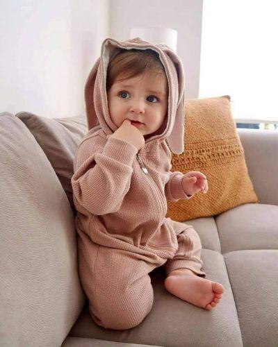 Dressing de lem