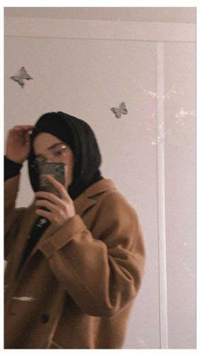 Dressing de Habiba