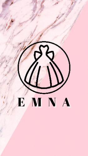 Dressing de Emna