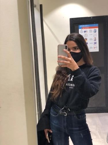 Dressing de sourour2